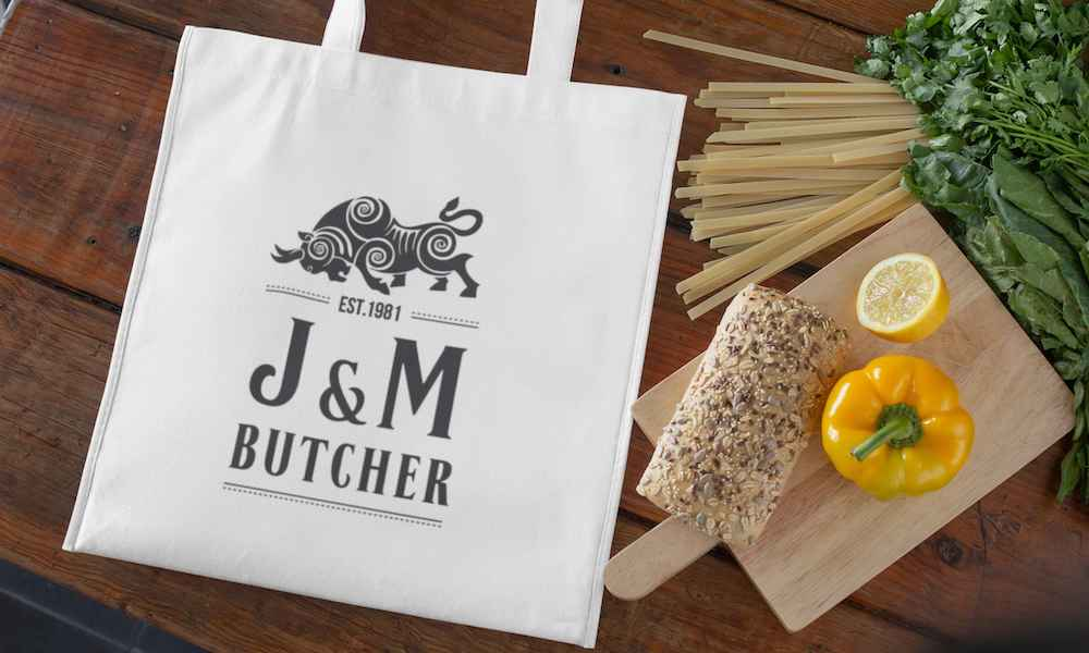 J&M butcher deliver all across Malta