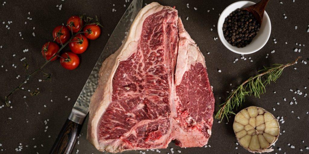 Best Butcher in Malta